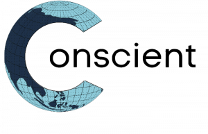 Logo Conscient